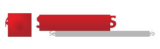 SimpleVPS.pl - Profesjonalne serwery VPS